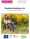 Tourisme Handicap 2018