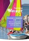 Tourisme&Handicap 2018 - Pays de Thau