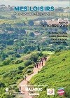 Agenda des Loisirs -  Octobre 2019
