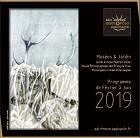 Agenda Musées & Jardin Mars à Juin 2019