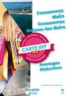Catalogue offres Carte B.I.P 2019