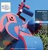 Programme Médiathèque Septembre à Novembre