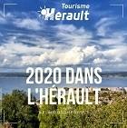 2020 dans l'Hérault