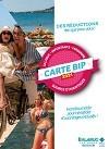 Carte BIP 2020 - Catalogue des offres