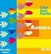 Agenda Culturel Eté 2018