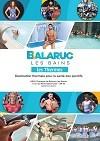 BLB Destination Sport&Santé