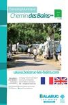 Camping Municipal Chemin des Bains