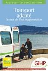 GIHP Transport Adapté Thau Agglo
