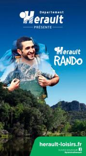 Hérault Rando