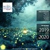 Programme Médiathèques Décembre à Février Sète Agglopôle