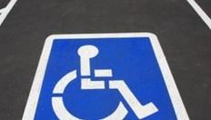 Accessibilité stationnement