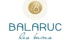 Balaruc-les-Bains Cosmétique