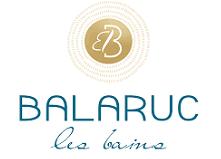 Balaruc-les-Bains Cosmétiques