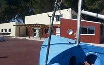 Centre nautique Manuréva