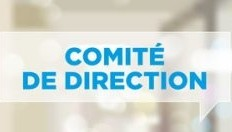 Le Comité de Direction