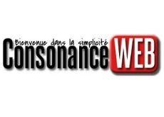 Accés ConsonanceWeb