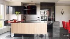 Design & Décoration d'intérieur