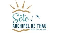 L'Archipel de Thau
