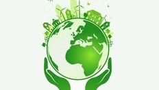 Développement durable : les bons gestes