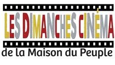 Dimanche Cinéma