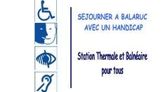 Sites labellisés ou repérés accessibles