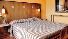 Hôtels à Balaruc les Bains