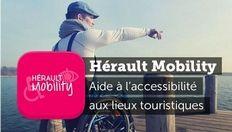 Hérault Mobility