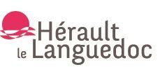 L'Hérault et le Languedoc