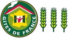 Label Gîtes de France