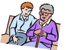 Maison de repos - convalescence - retraite