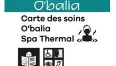 Facile à Lire -Spa Thermal O'Balia