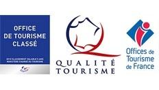Balaruc Tourisme Hébergement