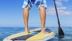 Sorties Paddle / Kayak