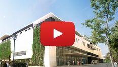 La construction des Thermes du XXIème siècle en vidéo