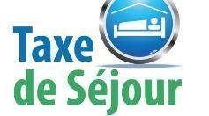 Modalités Taxe de Séjour