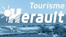 Observatoire Hérault Tourisme