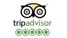 Sur Trip Advisor