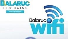 Balaruc WIFI