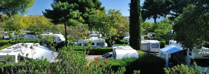 campings-vacances-a-balaruc-les-bains-368