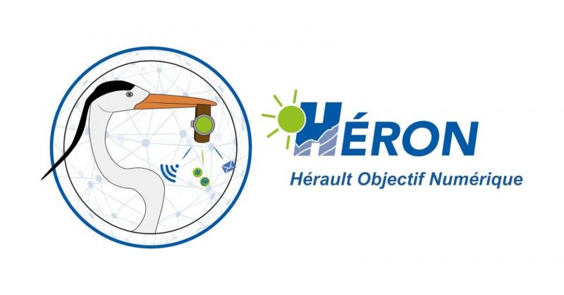 logo-heron-593