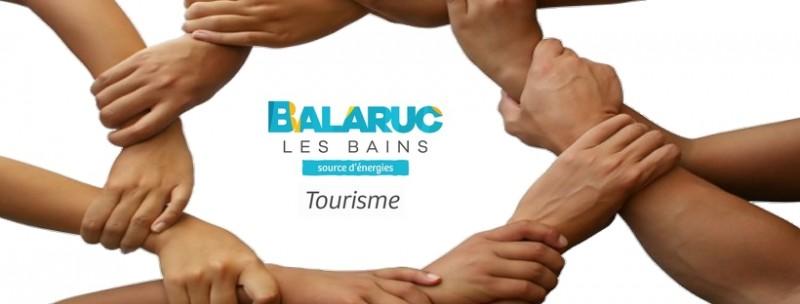 page-de-couverture-groupe-facebook-balaruc-tourisme-553