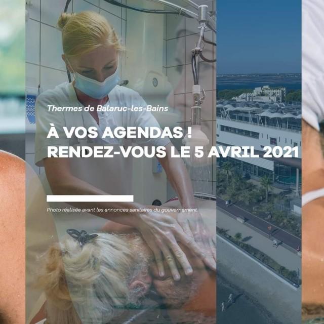 640x480-saison-thermale-2021-thermes-de-balaruc-les-bains-1152-1153