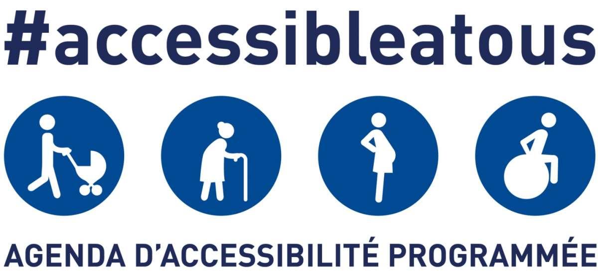 1200x900_agenda-accessibilite-programmee-673.jpg
