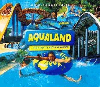 aqualand-964