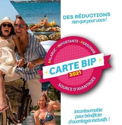 carte-bip-2021-actu-1195