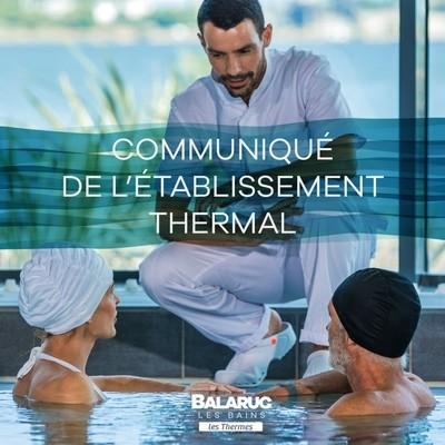 communique-des-thermes-de-balaruc-les-bains-1187