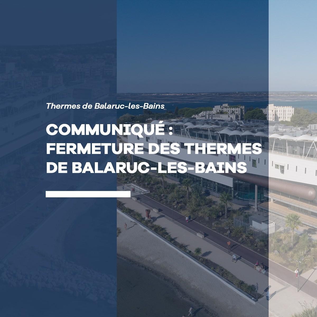 fermeture-des-thermes-de-balaruc-les-bains-1137