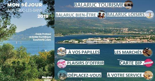 guide-mon-sejour-a-balaruc-les-bains-1031