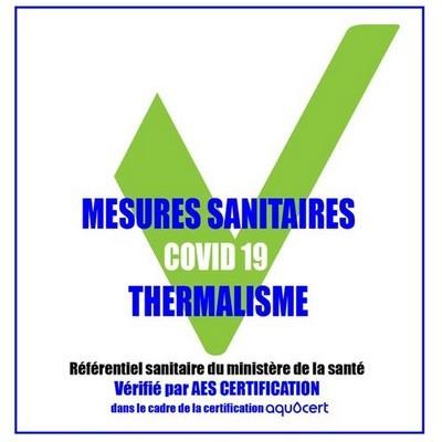 mesures-sanitaires-covid19-thermes-balaruc-les-bains-1175