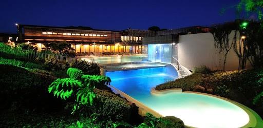 nocturnes-spa-thermal-obalia-balaruc-les-bains-1125